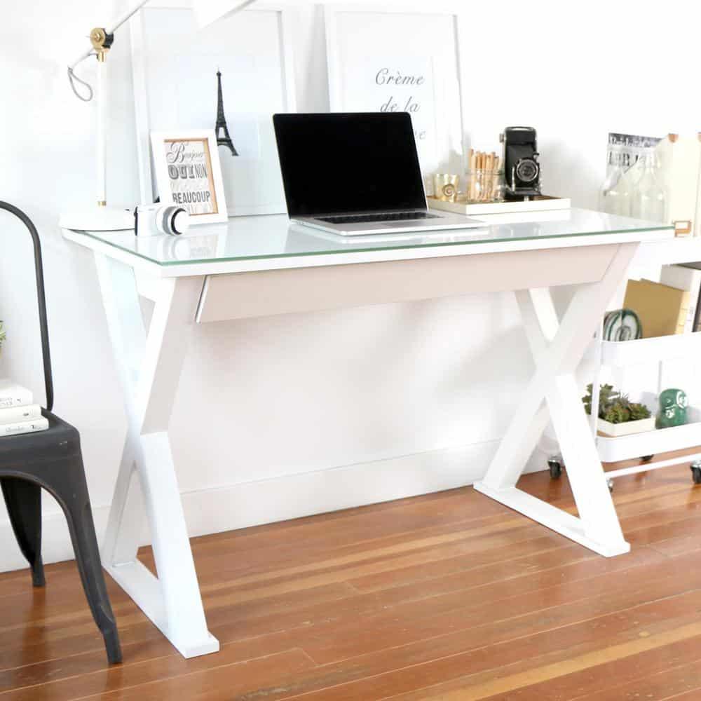 decorar escritório arquiteta 12 - 4 ideias para decorar o escritório + exemplos