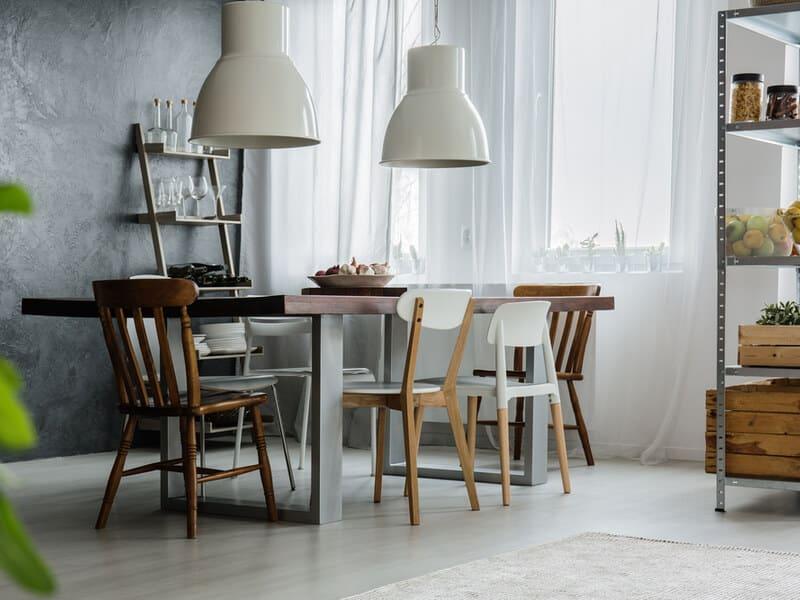 dicas para modernizar a casa arquiteta 2 - 6 dicas para modernizar a casa