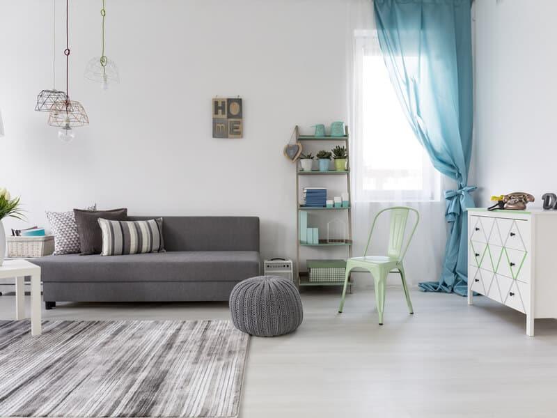 dicas para modernizar a casa arquiteta 3 - 6 dicas para modernizar a casa