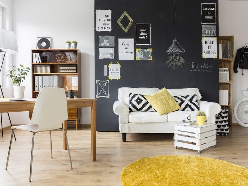 dicas para modernizar a casa arquiteta 4 - 6 dicas para modernizar a casa