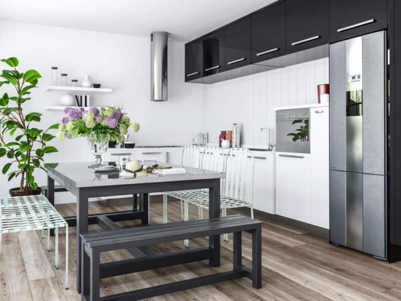 dicas para modernizar a casa arquiteta 5 - 6 dicas para modernizar a casa