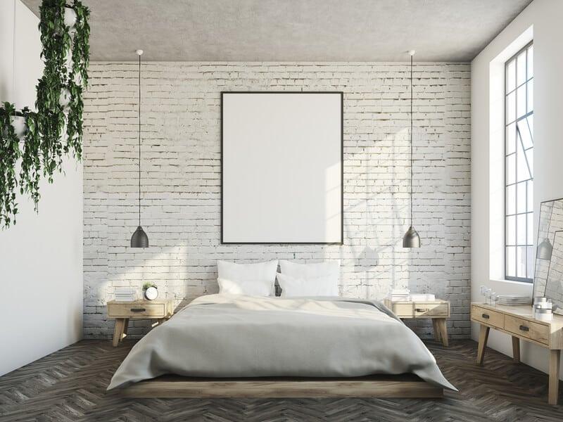 dicas para modernizar a casa arquiteta 6 - 6 dicas para modernizar a casa