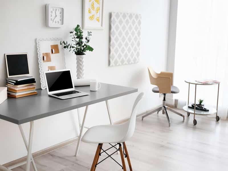 dicas para modernizar a casa arquiteta 7 - 6 dicas para modernizar a casa