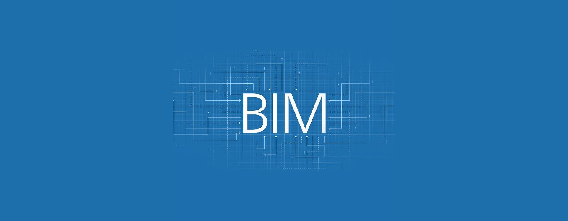 orçamento obras BIM a arquiteta 3 - Como fazer um orçamento de obras em modelos BIM?
