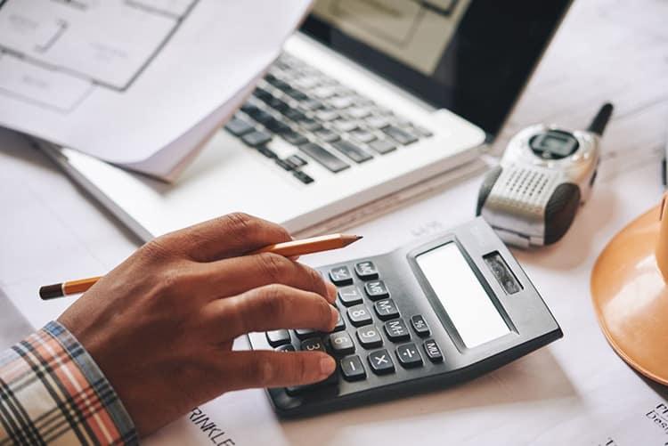 orçamento obras BIM a arquiteta 8 - Como fazer um orçamento de obras em modelos BIM?