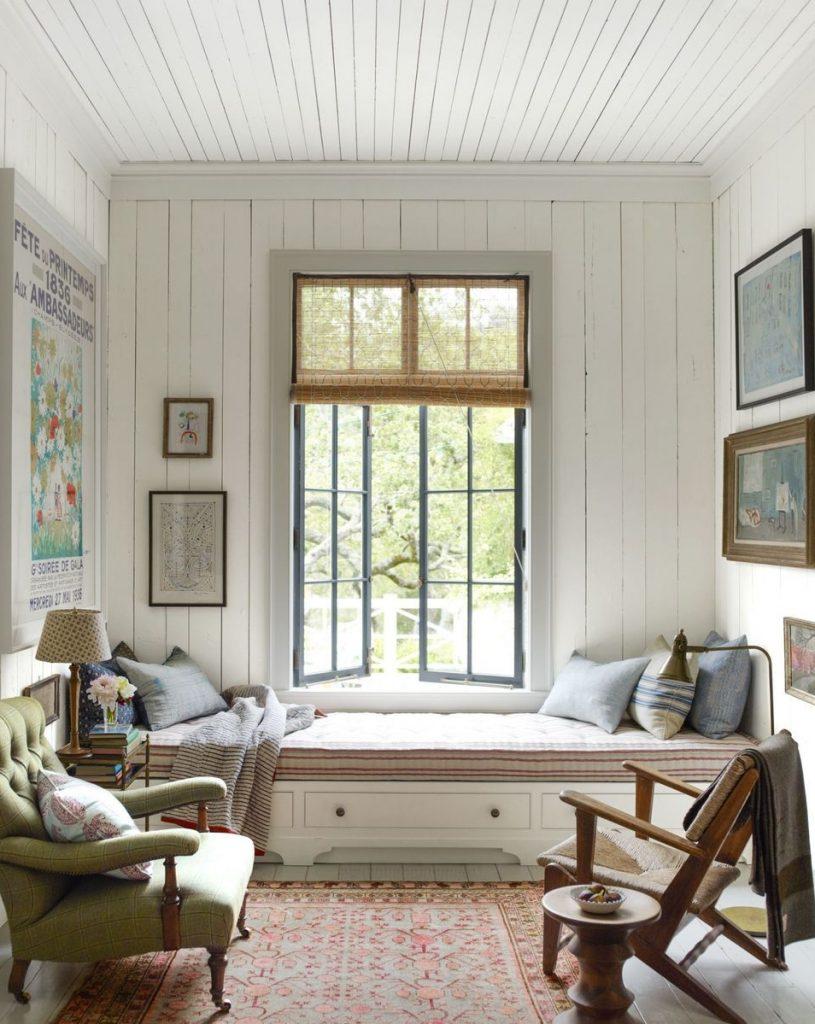 salas pequenas arquiteta 1 e1558944937777 815x1024 - 5 dicas para decorar salas pequenas