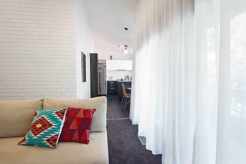 shutterstock 2 - Ilumine sua casa durante o inverno com dicas de pintura