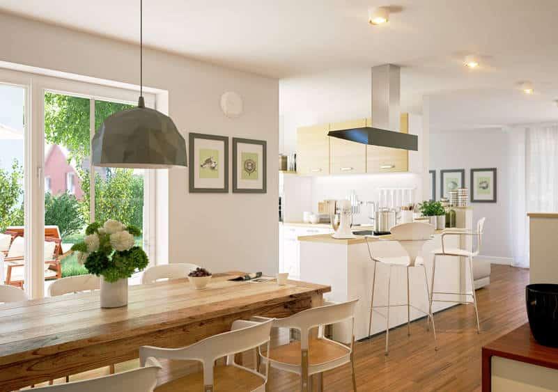 shutterstock 3 - Ilumine sua casa durante o inverno com dicas de pintura