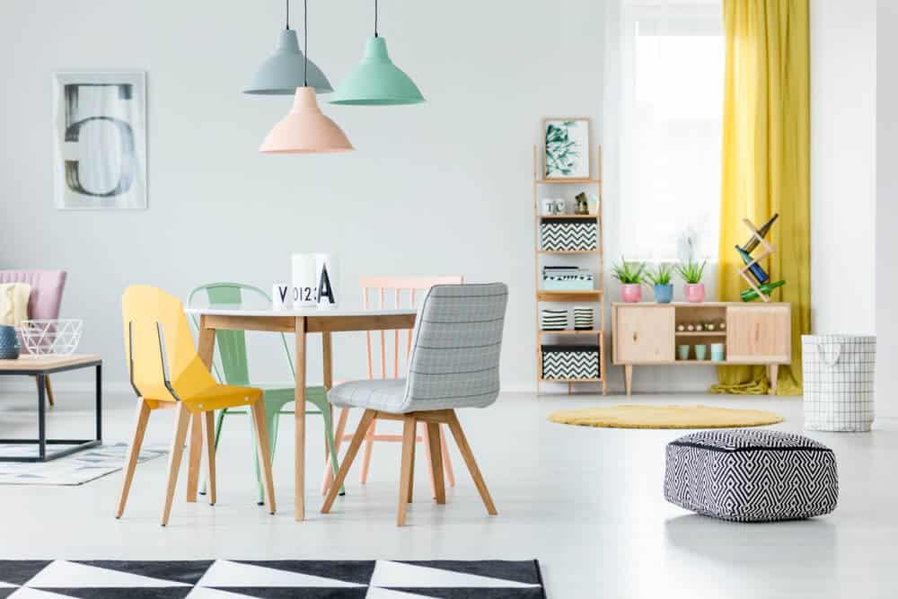 2 - Como economizar na hora de comprar os móveis