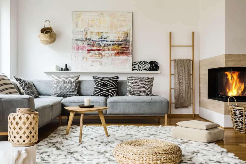 3 - Como economizar na hora de comprar os móveis