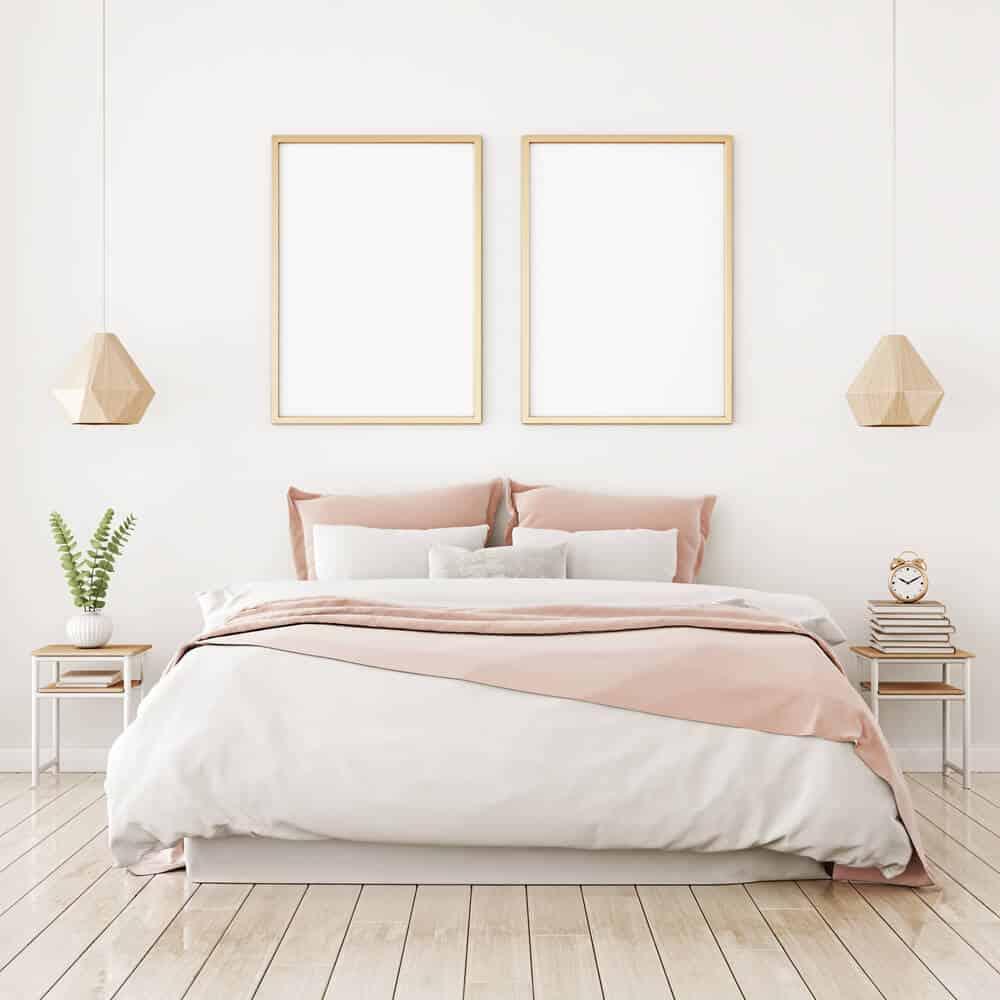 As 4 regras básicas sobre cor que todo design de interiores precisa saber 2 - As 4 regras básicas sobre cor que todo design de interiores precisa saber