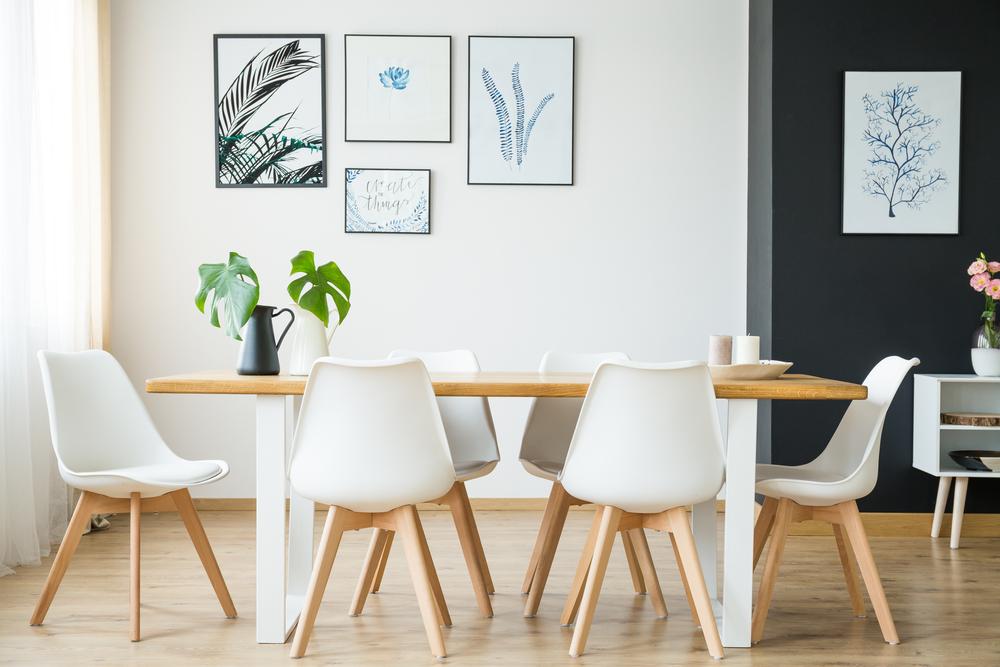 Cansado da decoração tradicional Confira quatro dicas para revigorar o ambiente 1 1 - Cansado da decoração tradicional? Confira quatro dicas para revigorar o ambiente