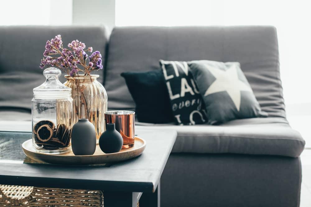 Cansado da decoração tradicional Confira quatro dicas para revigorar o ambiente 3 - Cansado da decoração tradicional? Confira quatro dicas para revigorar o ambiente