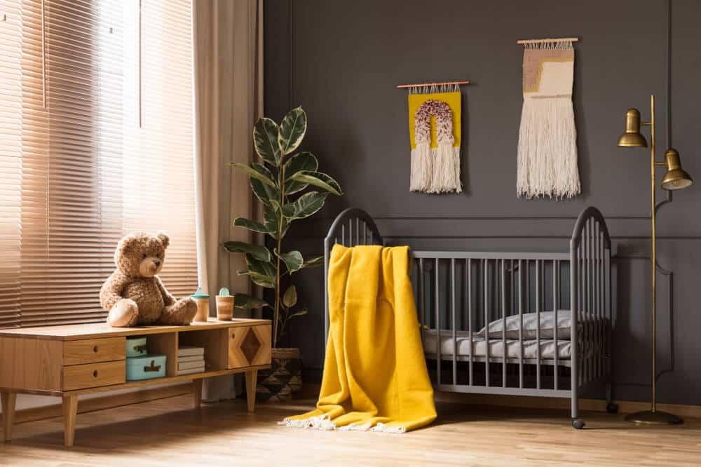 Como criar o quarto perfeito2 - Como criar o quarto perfeito