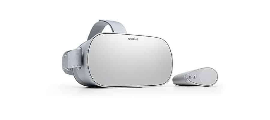 óculos go - Óculos VR - Aqui estão os melhores!
