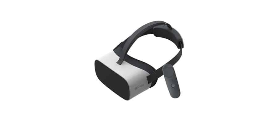 Pico neo g2 - Óculos VR - Aqui estão os melhores!