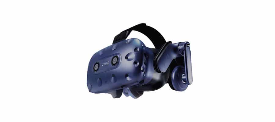 htc vive pro - Óculos VR - Aqui estão os melhores!