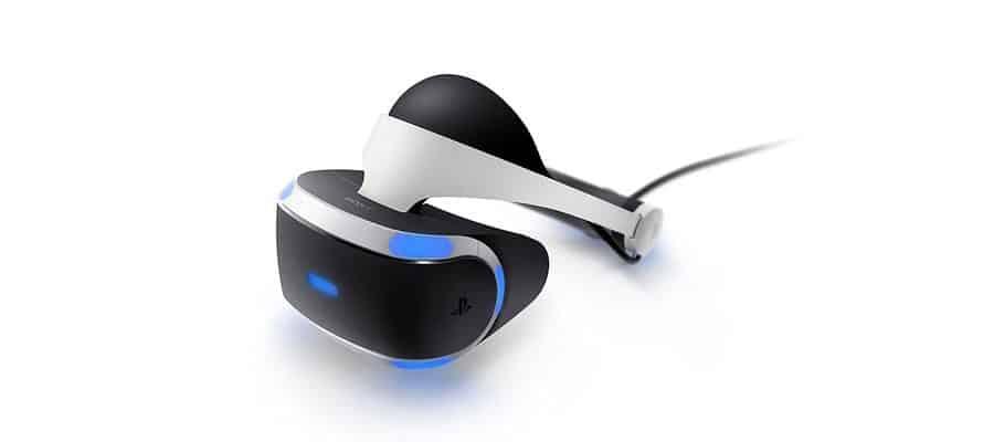 playstation vr - Óculos VR - Aqui estão os melhores!