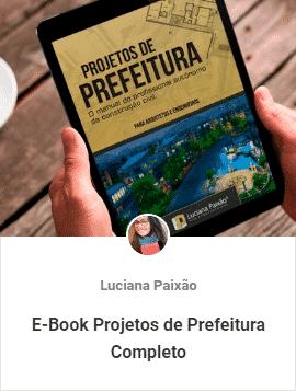 ebook gratis projeto de prefeitura - Aulas Grátis