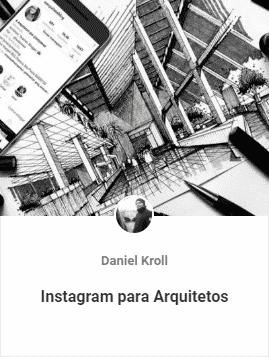 instagram para arquitetos - Aulas Grátis