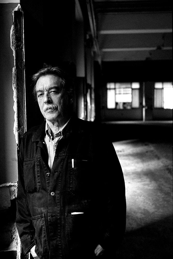 paulo mendes rocha a arquiteta 2 - Paulo Mendes da Rocha: vida e suas principais obras