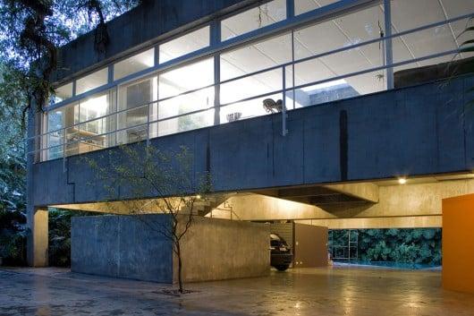 paulo mendes rocha a arquiteta 4b - Paulo Mendes da Rocha: vida e suas principais obras