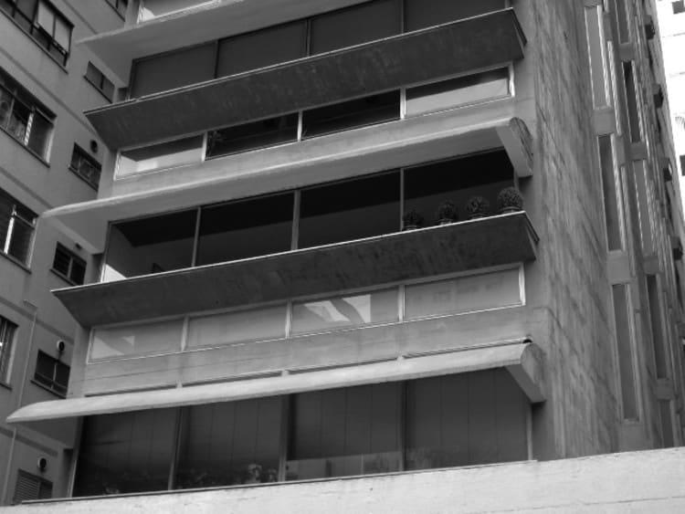 paulo mendes rocha a arquiteta 7 - Paulo Mendes da Rocha: vida e suas principais obras