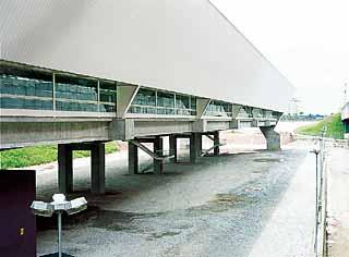 paulo mendes rocha a arquiteta 9 - Paulo Mendes da Rocha: vida e suas principais obras