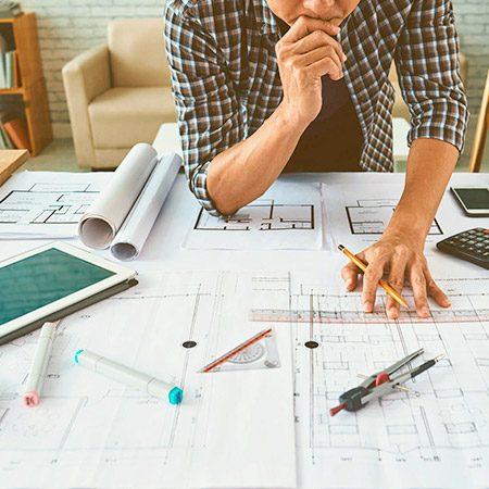 Cursos para Arquitetos