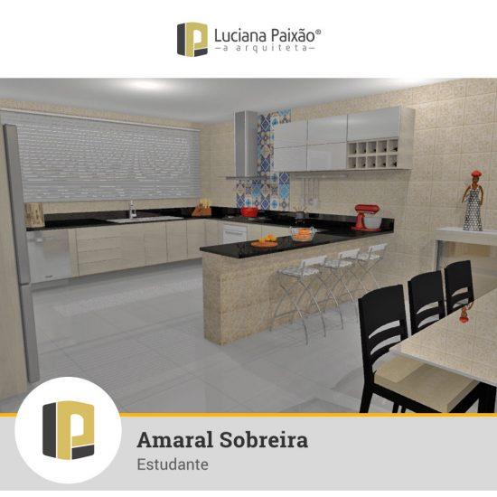 Promob-Aarquiteta-01-Amaral-Sobreira