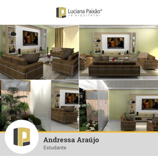Promob-Aarquiteta-01-Andrezza-Araujo