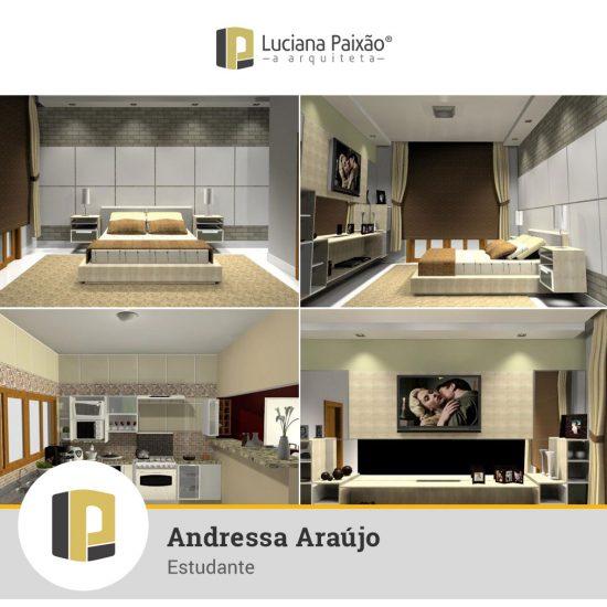 Promob-Aarquiteta-02-Andrezza-Araujo