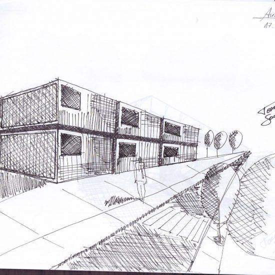 curso-perspectivas-mão-livre-anderson-de-souza-ferreira04