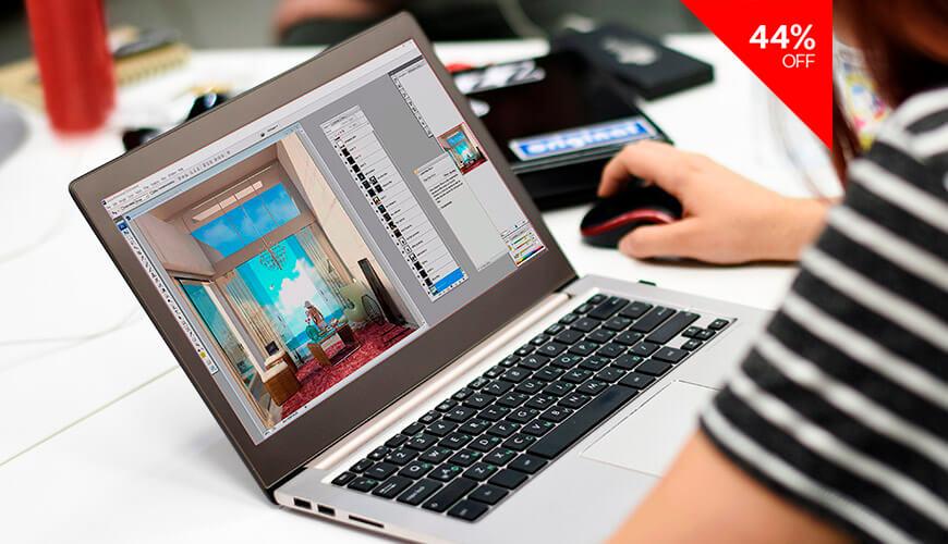 curso-pos-producao-imagens-3d-e-basico-photoshop-44off