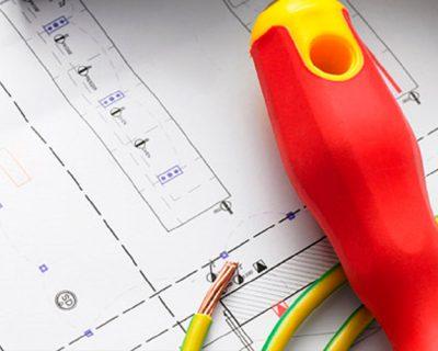 Curso Projetos de Instalações Prediais Elétricas e Hidráulicas
