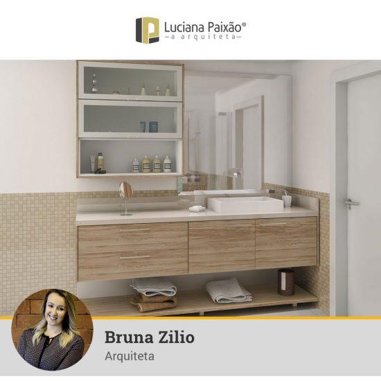 projeto-3dsmax-banheiro-bruna-zilio