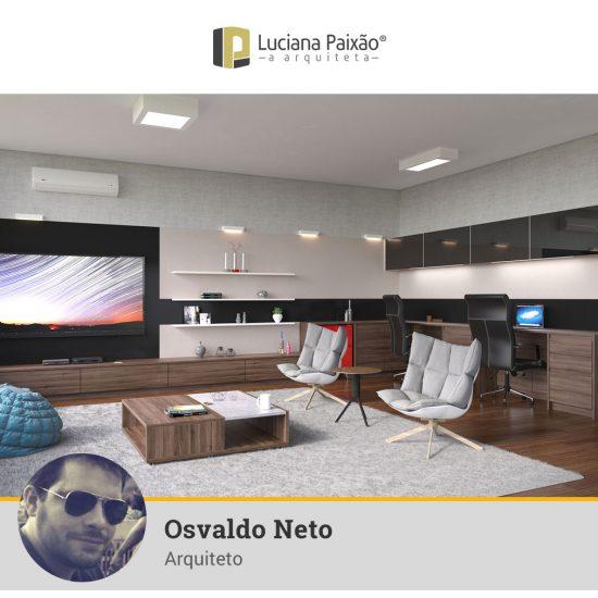 projeto-3dsmax-sala-estar-osvaldo