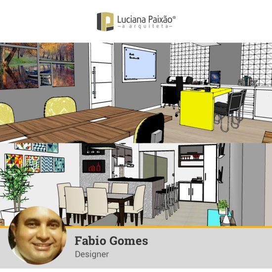 projeto-sketchup-fabio-gomes-02