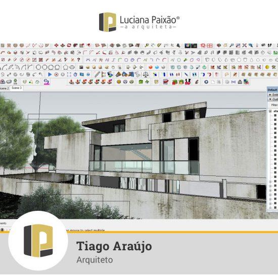 projeto-sketchup-thiago-araujo-01