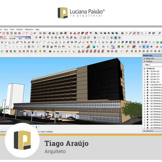projeto-sketchup-thiago-araujo-02