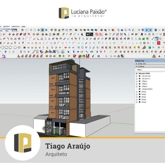 projeto-sketchup-thiago-araujo-03