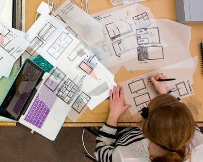 Curso S.O.S Arquitetura Desenvolvendo um TCC Nota 10