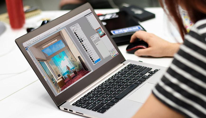 curso-pos-producao-imagens-3d-e-basico-photoshop