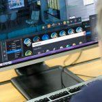 Curso Renderização, Animação e Realidade Virtual em Simlab