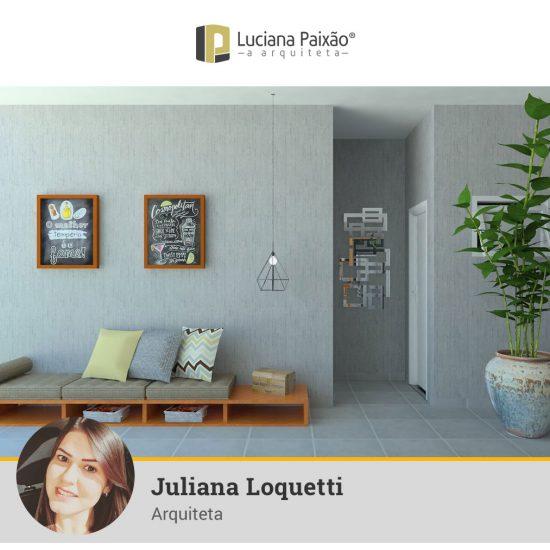 curso-sketchup-vray-juliana-cristina-loquetti-01