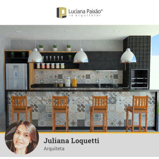 curso-sketchup-vray-juliana-cristina-loquetti-03