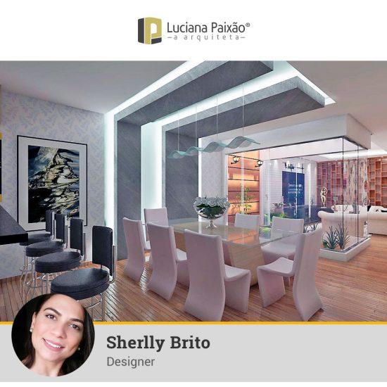 curso-sketchup-vray-sherlly-brito-2