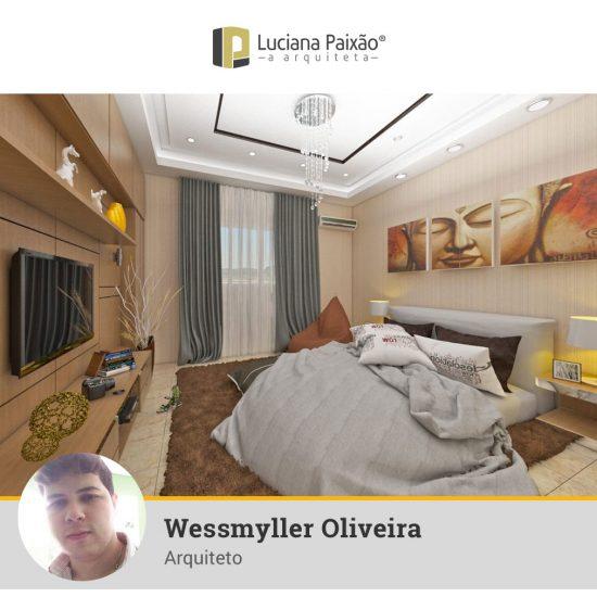 curso-sketchup-vray-wessmyller-josé-teixeira-oliveira-interina