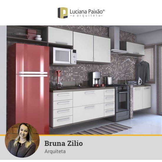 projeto-3dsmax-bruna-zilio