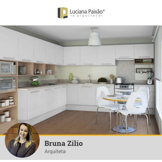 projeto-3dsmax-cozinha-bruna-zilio